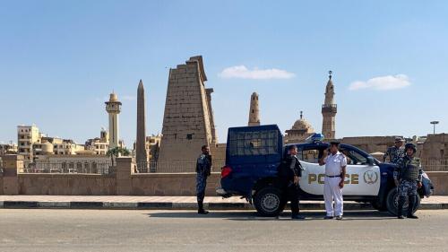 وزارة الصحة المصرية .. حصيلة المتعافين من فيروس كورونا 8158