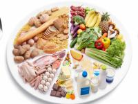 تعرف عليها .. مواد غذائية تساعد على تخفيض الوزن
