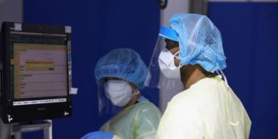 """مركز """"أبو ظبي للخلايا الجذعية"""" يدخل جهازا متطورا لعلاج """"كوفيد – 19"""""""