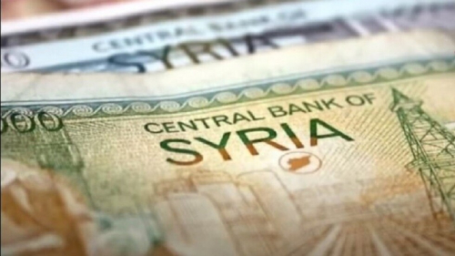 """مع قرب تطبيق """"قانون قيصر"""" .. انهيار غير مسبوق لليرة السورية"""