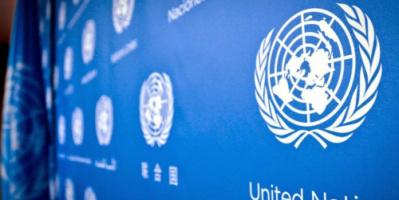 """بعثة الأمم المتحدة تنظر في تقارير عن أعمال انتقامية لقوات """"الوفاق"""" في ترهونة والأصابعة"""