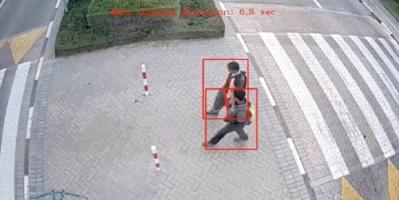 لمواجهة فيروس كورونا .. الإمارات تستعين بتقنية الذكاء الاصطناعي