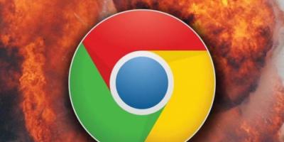 هل أنت منهم .. «غوغل» قد تدفع 5 آلاف دولار لبعض مستخدمي «كروم»