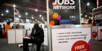خلال أسبوع في الولايات المتحدة .. 1.5 مليون طلب لتعويضات البطالة
