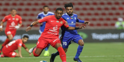ردا على استبيان رابطة المحترفين .. 12 ناديا يطالبون بإلغاء دوري الخليج العربي