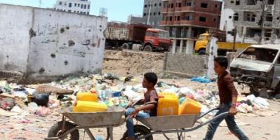 الأمم المتحدة .. اضطراب الخدمات الصحية يهدد حياة أكثر من 50 ألف طفل في المنطقة العربية