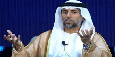 """الطاقة الإماراتية .. أعضاء """"أوبك+"""" الذين أظهروا امتثالا ضعيفا سينفذون تعهداتهم"""