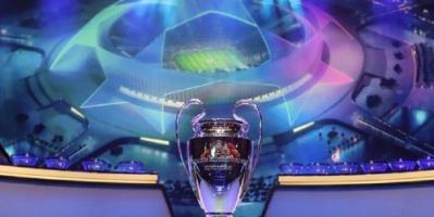 الكشف عن موعد وآلية استكمال دوري أبطال أوروبا