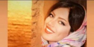 إيراني يقطع رأس ابنته بسبب عودتها للمنزل متأخرة في محافظة كرمان