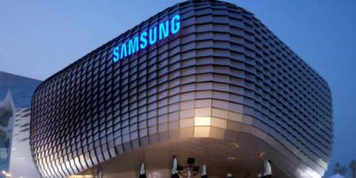 شركة سامسونغ الكورية تطرح هاتف Galaxy A71 5G بسعر اقتصادي