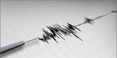 نيوزيلندا .. زلزال بقوة 7.4 درجة يضرب شمال شرقي البلاد