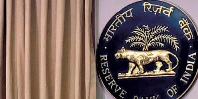 رغم  ظروف «كورونا» ..احتياطي العملات الأجنبية في الهند يتنامى