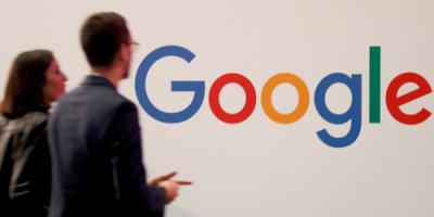 """لمكافحة المعلومات المضللة .. """"غوغل"""" تضيف خدمة تقصّي الحقائق للصور"""