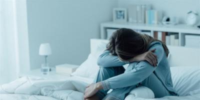 احذرها .. 4 أسباب تقف وراء النسيان وضعف الذاكرة