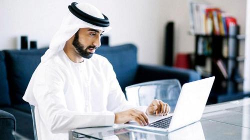 الحكومة الإماراتية تحدد موعد عودة موظفي الحكومة الاتحادية لمقار العمل بشكل كامل