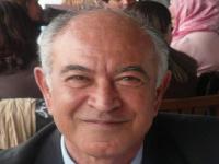 بعد تعرّضه لوعكة صحية .. وفاة المخرج التونسي صلاح الدين الصيد