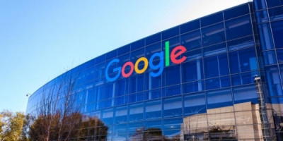 """شركة """"غوغل"""" تختبر تقنية """"ثورية"""" لنقل البيانات لا تحتاج إنترنت"""