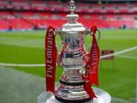 إعلان مواعيد مباريات نصف نهائي كأس الاتحاد الإنجليزي