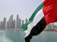 السلطات الإماراتية .. سفر المواطنين للترفيه أو السياحة غير مسموح به
