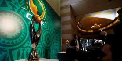 الإمارات تقترب من استضافة مباريات دوري أبطال أفريقيا