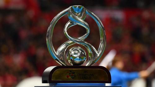 فتح باب الترشيحات للدول الراغبة في استضافة مباريات دوري أبطال آسيا