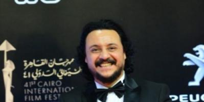 مصر.. إصابة الفنان محمد صلاح بفيروس كورونا وعزله