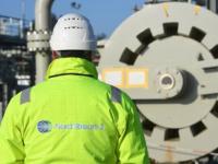 """قطاع الطاقة الألماني يرحب بقرار الدنمارك حول """"السيل الشمالي-2"""""""