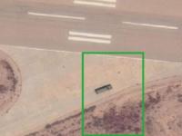 """كيف نفذت """"المقاتلات المجهولة"""" مهمة تدمير الدفاعات التركية في ليبيا من البداية للنهاية؟"""
