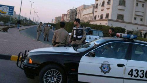الكويت تشهد حادثتي دهس متعمد لمصريين بالوفرة والسالمية