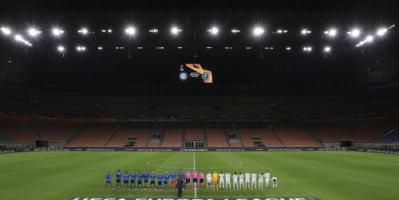 بسبب كورونا.. خسارة الأندية الأوروبية تصل إلى 4.5 ملايين يورو