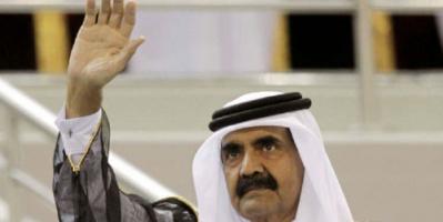 موريتانيا.. رئيس سابق قد يواجه تهمة الخيانة العظمى لمنحه جزيرة هدية لأمير قطر السابق