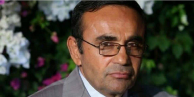 """السلطات الأمريكية تفرج عن رجل أعمال لبناني اتهمته بتمويل """"حزب الله"""""""