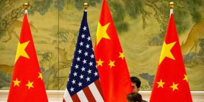 الصين تتحدى الولايات المتحدة لخفض ترسانتها النووية إلى نفس المستوى