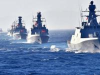 لواء سابق بالجيش المصري يكشف هدف تركيا من المناورات العسكرية قرب ليبيا