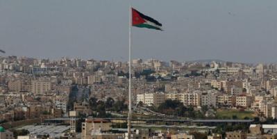 الاقتصاد الأردني ينمو في الربع الأول من 2020