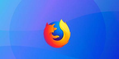 تحديث جديد لمتصفح فايرفوكس .. لماذا يجب تحميله فورا؟
