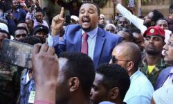 من هو جوهر محمد الذي أشعل إثيوبيا ويهدد عرش آبي أحمد؟