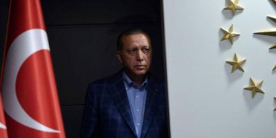 وثيقة سرية تكشف توقيع تركيا اتفاقيات سرية لاختطاف معارضيها في الخارج