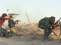 بعثة الأمم المتحدة تطالب حكومة الوفاق بنزع سلاح الميليشيات في طرابلس