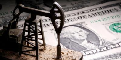 توقعات بوصول أسعار النفط إلى 150 دولار!