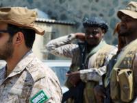 التحالف العربي .. تم اعتراض 4 صواريخ و6 طائرات مسيرة للحوثيين