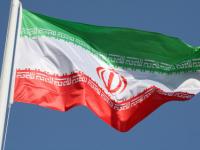 إيران.. اعتقال عملاء لأجهزة استخبارات أجنبية وجماعات معارضة