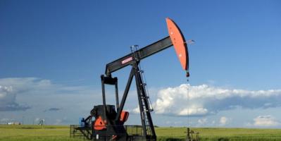 """انخفاض أسعار النفط مع ترقب نتائج اجتماع """"أوبك+"""""""