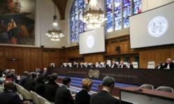 محكمة العدل الدولية تبت اليوم في قضية الحظر الجوي على قطر