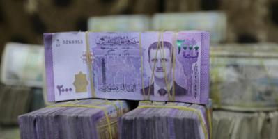 من بينها مرفأ طرطوس ومطار دمشق الدولي.. سوريا تطلق مزايدة لاستثمار 7 أسواق حرة