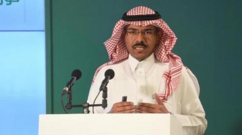 وزارة الصحة السعودية تسجل أعلى معدل يومي للتعافي من «كورونا»