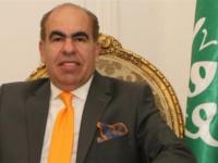 ياسر الهضيبي .. مصر قادرة على التصدي لأي تهديدات تمس أمنها القومي