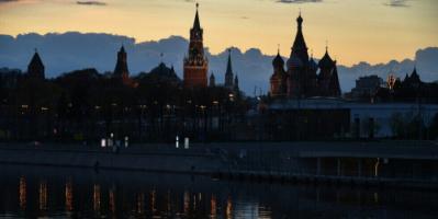 روسيا الـ7 عالميا بين الدول الأكثر نجاحا في مكافحة جائحة كورونا