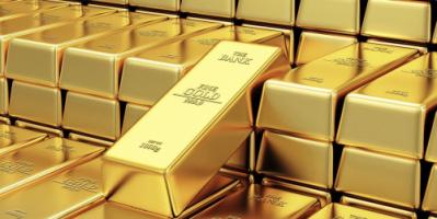 الذهب يقفز لأعلى مستوى منذ 9 أعوام