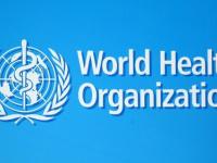 منظمة الصحة العالمية .. جائحة كورونا سيمتد أثرها لعقود مقبلة